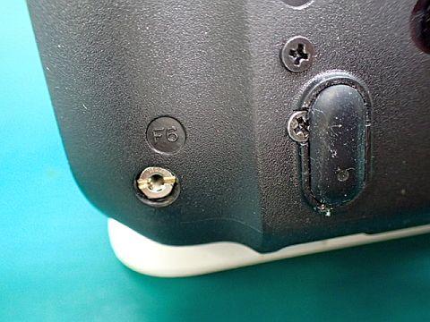 PC244402.jpg