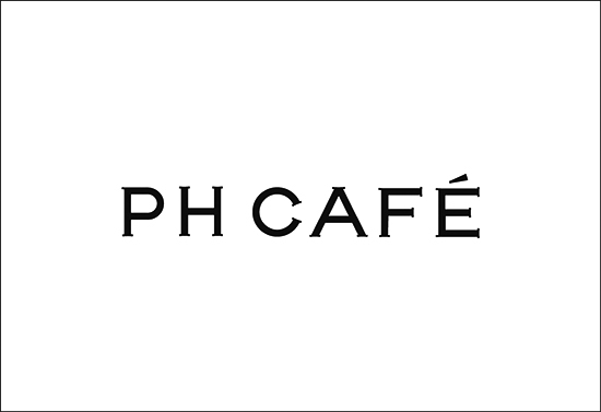phgafe_logo.jpg