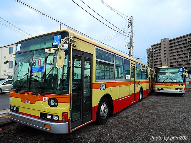 DSCN8312-2.jpg