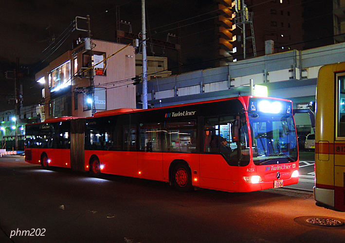 DSCN8361-2.jpg