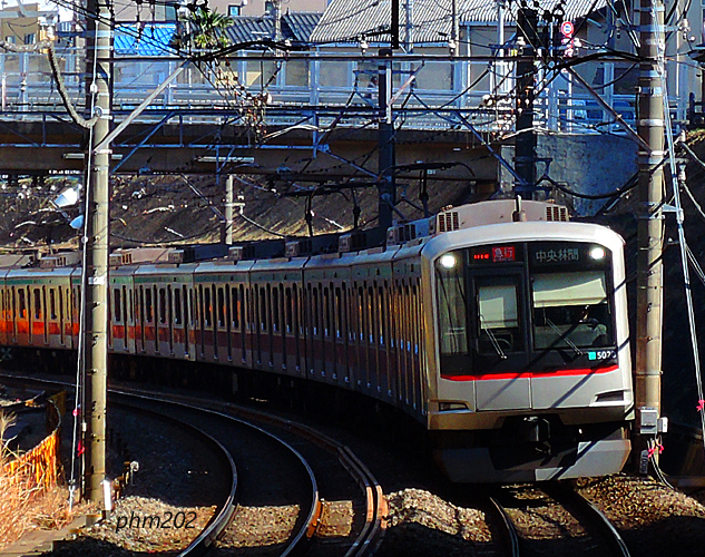 DSCN8453-2.jpg