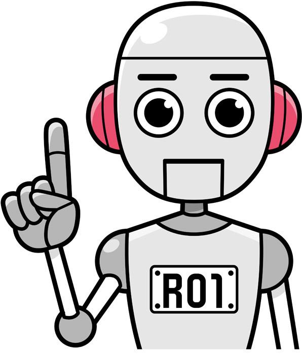 Robofree1.jpg