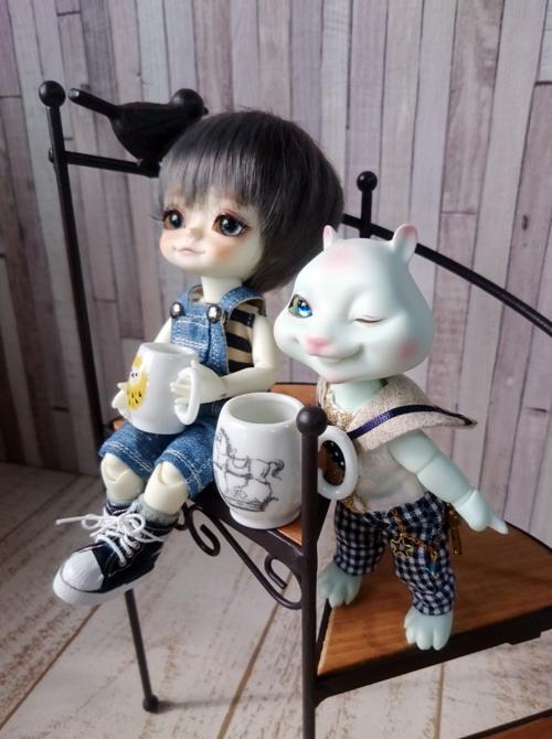 cup16.jpg