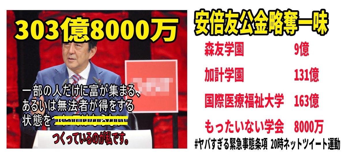 20170518202806722.jpg