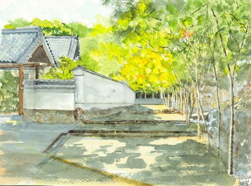 settsukyou006.jpg