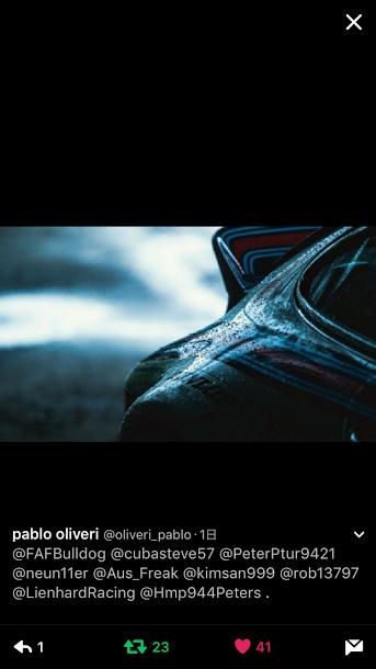 Porscheポルシェ930_Martini_tw_20170503