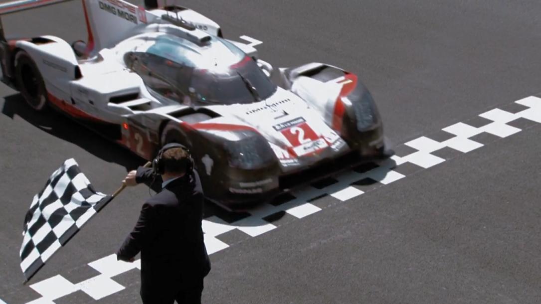 Porscheポルシェ_PO_Lemans24_00