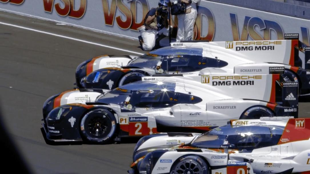 Porscheポルシェ_PO_Lemans24_02