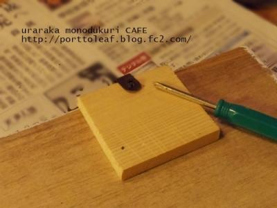 IMGP2878.jpg