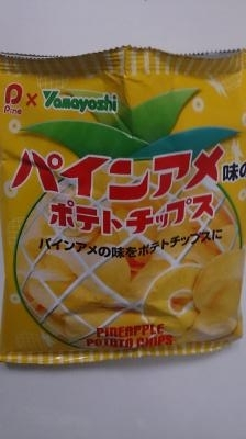 DSC_0013_mazumazupine.jpg