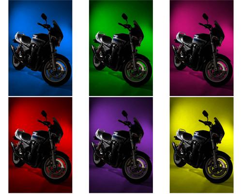 6colors.jpg
