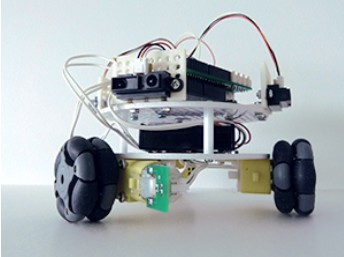 ヒューマンアカデミー、ロボティクスプロフェッサーコース、ロボット教室、ロボット、プログラミング教育