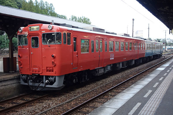 F8230598dsc.jpg