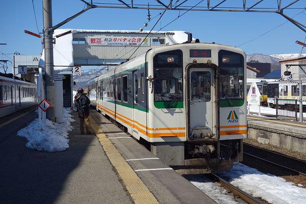 G2281629dsc.jpg