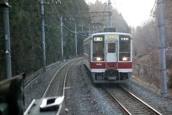 G2281809.jpg
