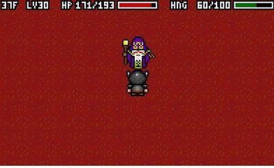 【アルケミックダンジョンズ】攻略 LEVEL6『れんきんじゅつしのやかた』 ラスボス 「錬金術師ドーマ」 倒し方 クリア出来ない場合は