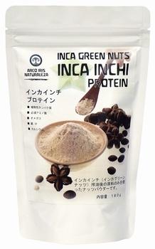 inkainchi-protein.jpg