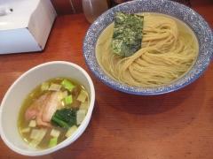 麺処 ほん田【壱七】-4