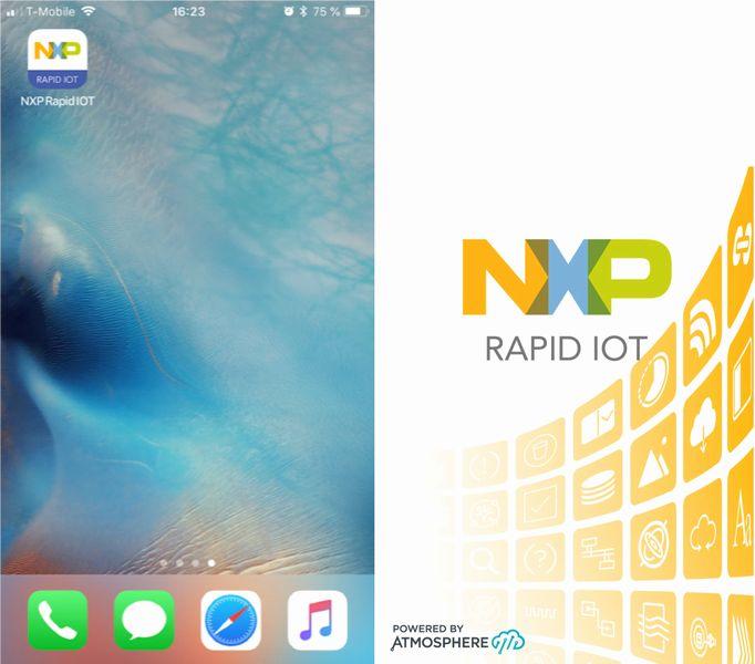 20181210a_NXP Rapid IoT Prototyping Kit _06