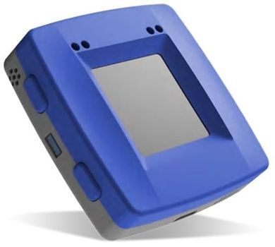 20181210a_NXP Rapid IoT Prototyping Kit _02