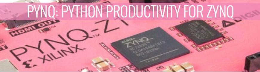 20181212a_PINQ FPGA_01