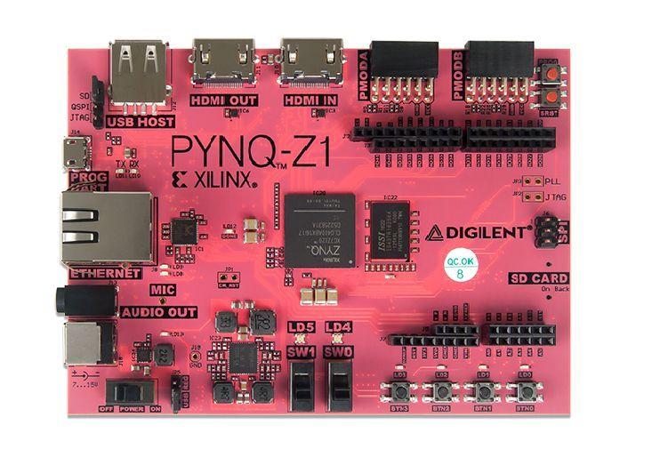 20181212a_PINQ FPGA_03