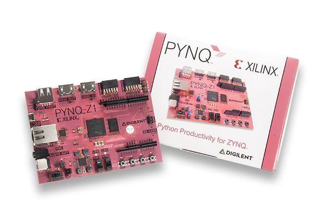 20181212a_PINQ FPGA_04