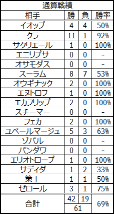 2017050111564206f.png