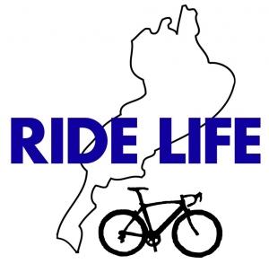 RIDE LIFE大津グリーンヒル店