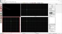sourcemod_hummer_create_entity.jpg