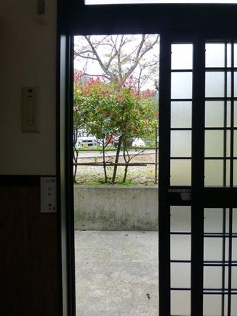須賀谷温泉9