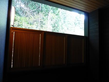 須賀谷温泉21