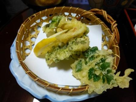 須賀谷温泉夕食20
