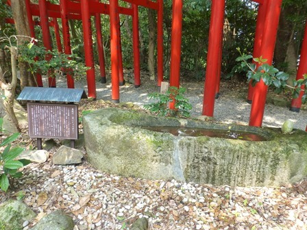神明神社21