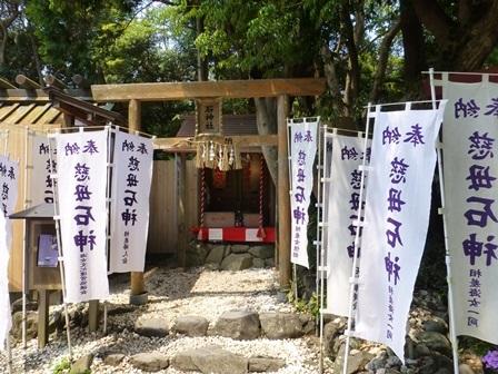 神明神社29