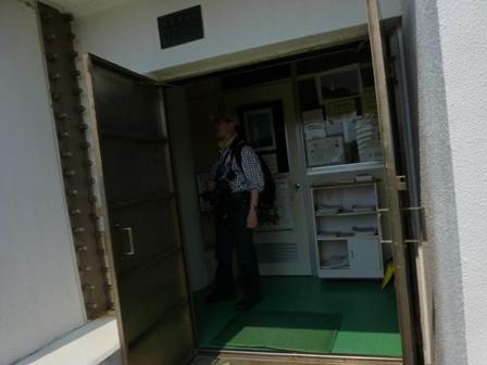 安乗埼灯台18