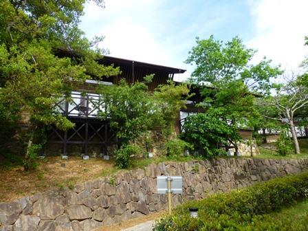 ホテル近鉄アクアヴィラ伊勢志摩3