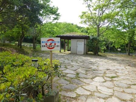 ホテル近鉄アクアヴィラ伊勢志摩5