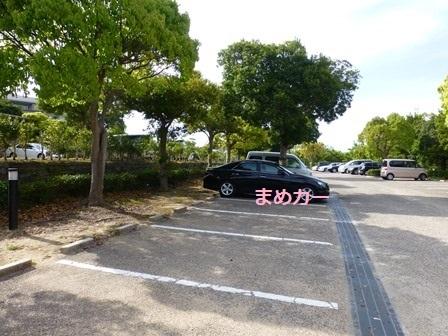ホテル近鉄アクアヴィラ伊勢志摩6