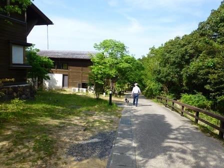 ホテル近鉄アクアヴィラ伊勢志摩10