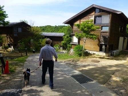 ホテル近鉄アクアヴィラ伊勢志摩11