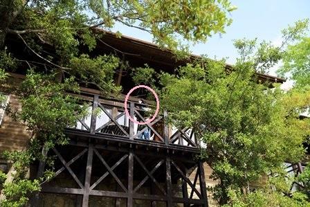 ホテル近鉄アクアヴィラ伊勢志摩31