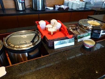 アクアヴィラ朝食10