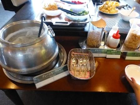 アクアヴィラ朝食24