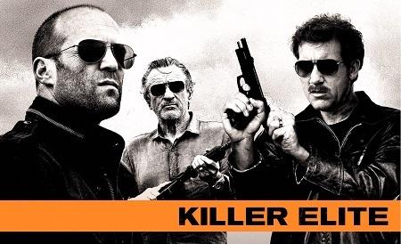 KillerElite2.jpg