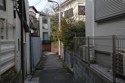 2017-03-18_57.jpg