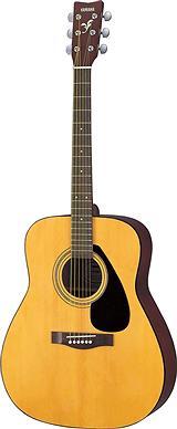 『アコースティックギター』を買いたいんやが