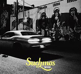 『suchmos』とかいうゴリ押しオサレバンドが売れる邦楽業界wwwww