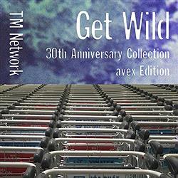 『TM NETWORK』「Get Wild」リミックスコンテスト開催!!