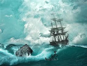 『船が沈む映画』知ってる奴来てくれ